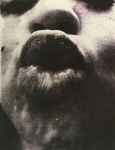 Duck Lips: Jesse