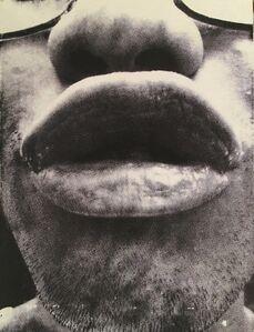 Duck Lips: Jeren