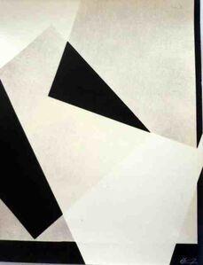 Geometria y composicion