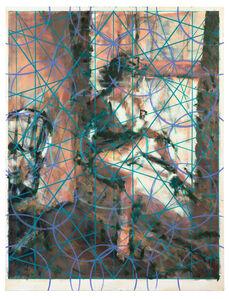 Untitled (nach Cindy Sherman, untitled filmstill 15, 1978)