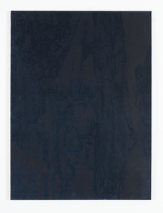 untitled(Hazama)