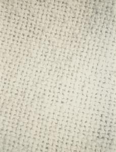 Weave Paper 1