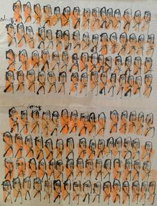 My Little Happiness 34_Orange