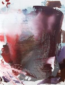 Portrait (Tempest)