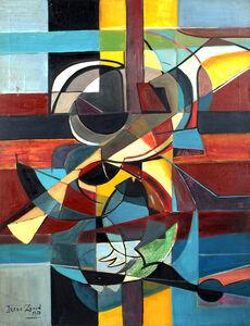 Centrifugal Composition