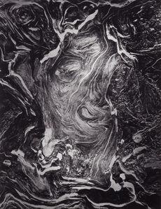 Wood, 1972