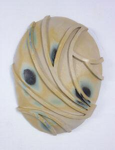 Untitled Mask (2)