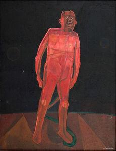 Diablo (Demonio)