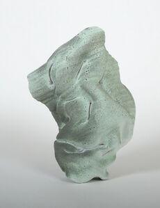 Clay-E-Motion
