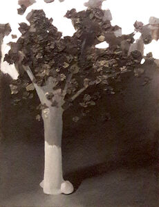 (LMS) Tree