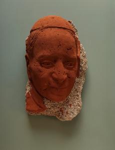 Detail of work - Laga Chunari Mein Daag (Look at You)