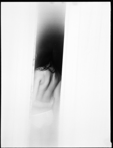 Untitled 04