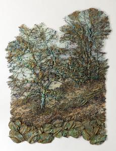 TREELINE 4