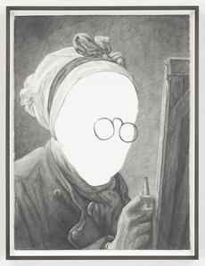 Minus Chardin #3