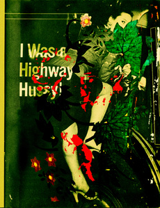 I was a Highway Hussy