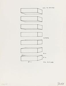 Untitled (Schellmann Appendix)