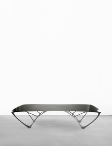 Bridge Table I