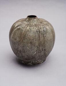 Flower Vase (No. 425)