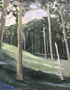 Woods III