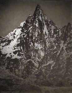 Finsteraarhorn