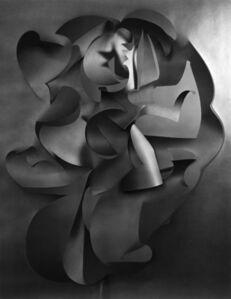 Untitled (Cut Paper)