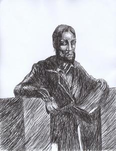 Abraham Lincoln's Mentor