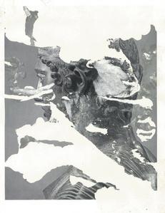 Untitled (p. 153)