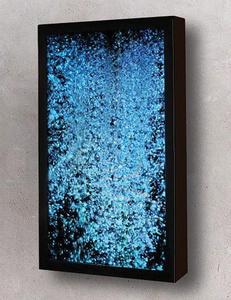 Digital Marmore III
