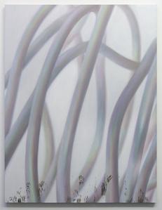 Untitled (Tubes)