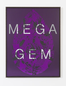 Mega Gem (Largest Diamond Known to Man)