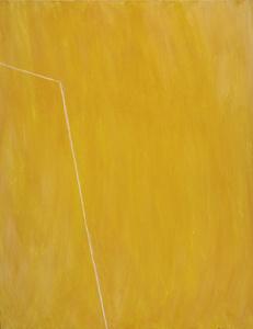 Luminous Yellow