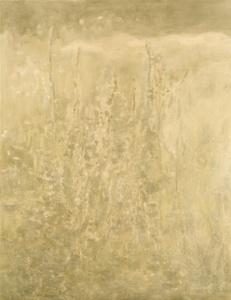 Landscape (underpainting)