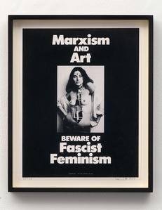 Marxism & Art