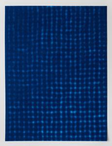Blau 11