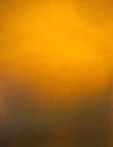 Yellow Fades
