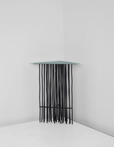 Unique 'Twilight' table