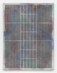 Six String Chakra