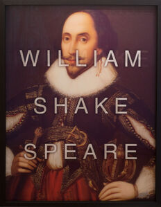 William Shakespeare / I'll Make a Wise Phrase