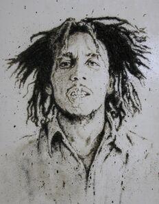 Archivio Bob Marley