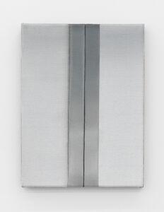 Untitled (lift)