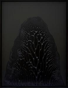 Peinture Noire #3