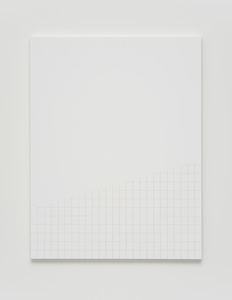Untitled (diagonally trimmed grid)