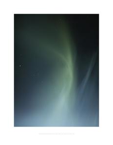 Aurora 12