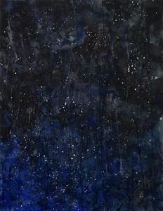 Sky's Darkest Spot 1