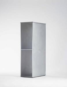 2G Floor Shelf
