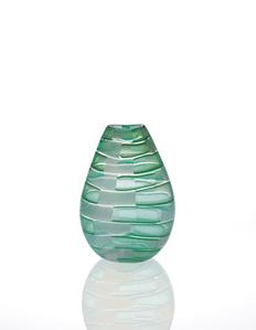 Pezzato vase