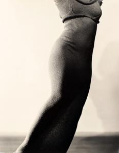 Martha Graham- Ekstasis