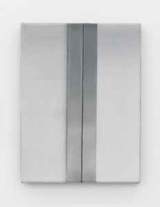 Untitled (lift)