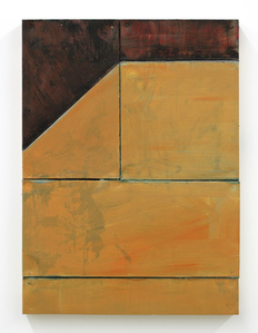 Untitled (Community) 88