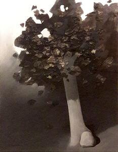 (KFS) Tree